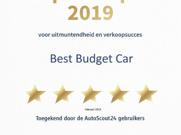 81670f7e-8ce4-4de2-935c-acf992f3805b_cd81c653-7e41-4a14-8ed7-1feb8ef778dd bei Best-Budget Cars in 8791 Beveren-Leie